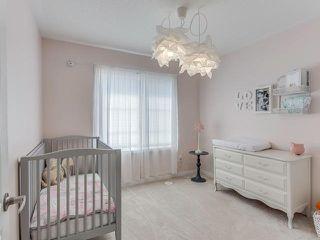 Photo 7: 136 Baycliffe Crest in Brampton: Northwest Brampton House (3-Storey) for sale : MLS®# W3586945