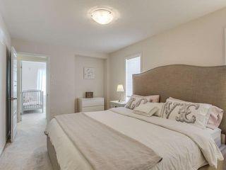Photo 5: 136 Baycliffe Crest in Brampton: Northwest Brampton House (3-Storey) for sale : MLS®# W3586945