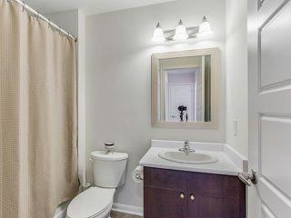 Photo 8: 136 Baycliffe Crest in Brampton: Northwest Brampton House (3-Storey) for sale : MLS®# W3586945