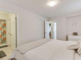 Photo 6: 136 Baycliffe Crest in Brampton: Northwest Brampton House (3-Storey) for sale : MLS®# W3586945