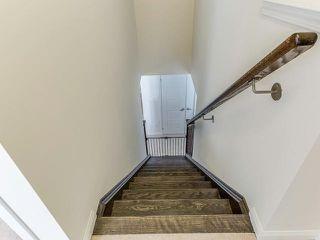 Photo 3: 136 Baycliffe Crest in Brampton: Northwest Brampton House (3-Storey) for sale : MLS®# W3586945