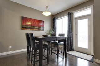 Photo 7: 23 Sage Valley Court NW in Calgary: 2 Storey for sale : MLS®# C3599269
