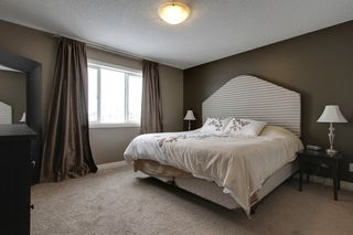 Photo 12: 23 Sage Valley Court NW in Calgary: 2 Storey for sale : MLS®# C3599269