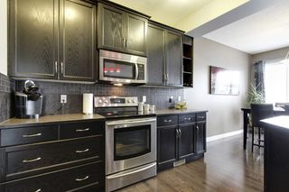 Photo 10: 23 Sage Valley Court NW in Calgary: 2 Storey for sale : MLS®# C3599269