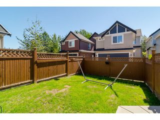 Photo 42: 19418 72A Avenue in Surrey: Clayton House for sale (Cloverdale)  : MLS®# R2106824