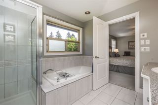 "Photo 12: 5770 169 Street in Surrey: Cloverdale BC House for sale in ""Richardson Ridge"" (Cloverdale)  : MLS®# R2113478"