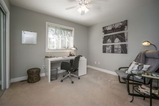"Photo 16: 5770 169 Street in Surrey: Cloverdale BC House for sale in ""Richardson Ridge"" (Cloverdale)  : MLS®# R2113478"