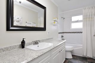 Photo 14: 4427 198B Street in Langley: Brookswood Langley House for sale : MLS®# R2120893