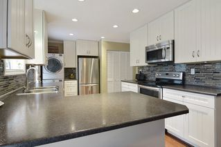 Photo 8: 4427 198B Street in Langley: Brookswood Langley House for sale : MLS®# R2120893