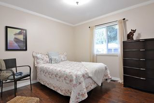 Photo 13: 4427 198B Street in Langley: Brookswood Langley House for sale : MLS®# R2120893