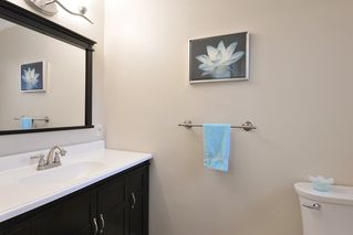 Photo 12: 4427 198B Street in Langley: Brookswood Langley House for sale : MLS®# R2120893