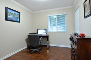 Photo 15: 4427 198B Street in Langley: Brookswood Langley House for sale : MLS®# R2120893