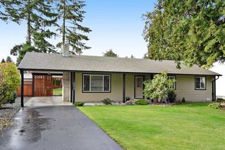 Photo 20: 4427 198B Street in Langley: Brookswood Langley House for sale : MLS®# R2120893