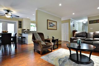 Photo 4: 4427 198B Street in Langley: Brookswood Langley House for sale : MLS®# R2120893