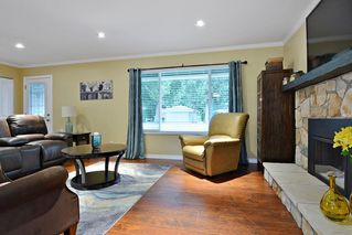 Photo 5: 4427 198B Street in Langley: Brookswood Langley House for sale : MLS®# R2120893