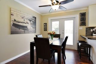 Photo 6: 4427 198B Street in Langley: Brookswood Langley House for sale : MLS®# R2120893