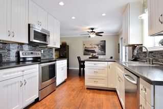 Photo 10: 4427 198B Street in Langley: Brookswood Langley House for sale : MLS®# R2120893