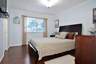 Photo 11: 4427 198B Street in Langley: Brookswood Langley House for sale : MLS®# R2120893