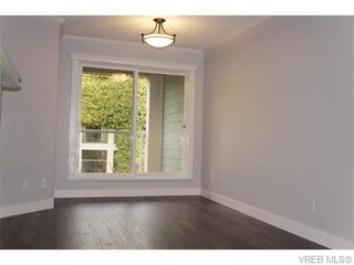 Photo 3: 404 649 Bay St in VICTORIA: Vi Downtown Condo for sale (Victoria)  : MLS®# 745697
