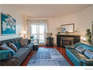 Photo 6: 30 Lake Crest Road in Winnipeg: Waverley Heights Condominium for sale (1L)  : MLS®# 1628738