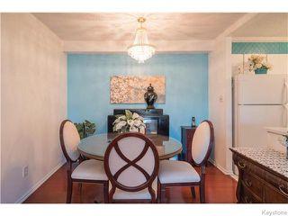 Photo 5: 30 Lake Crest Road in Winnipeg: Waverley Heights Condominium for sale (1L)  : MLS®# 1628738