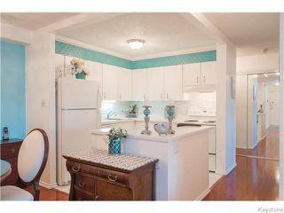 Photo 2: 30 Lake Crest Road in Winnipeg: Waverley Heights Condominium for sale (1L)  : MLS®# 1628738