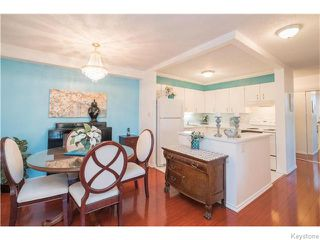 Photo 4: 30 Lake Crest Road in Winnipeg: Waverley Heights Condominium for sale (1L)  : MLS®# 1628738