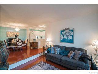 Photo 7: 30 Lake Crest Road in Winnipeg: Waverley Heights Condominium for sale (1L)  : MLS®# 1628738