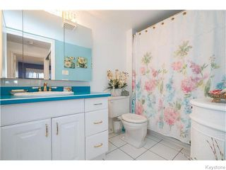 Photo 12: 30 Lake Crest Road in Winnipeg: Waverley Heights Condominium for sale (1L)  : MLS®# 1628738