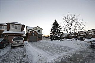 Photo 3: Marie Commisso Mallory Street in Clarington: Courtice House