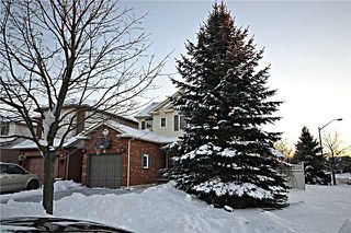 Photo 2: Marie Commisso Mallory Street in Clarington: Courtice House