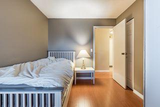 Photo 7: 301 7840 MOFFATT Road in Richmond: Brighouse South Condo for sale : MLS®# R2131216