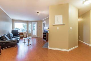 Photo 11: 301 7840 MOFFATT Road in Richmond: Brighouse South Condo for sale : MLS®# R2131216