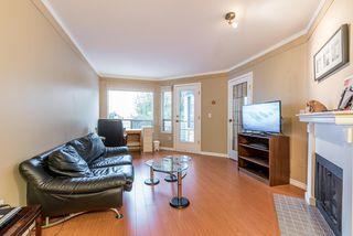 Photo 4: 301 7840 MOFFATT Road in Richmond: Brighouse South Condo for sale : MLS®# R2131216