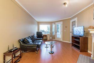 Photo 3: 301 7840 MOFFATT Road in Richmond: Brighouse South Condo for sale : MLS®# R2131216