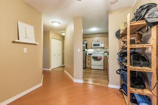 Photo 12: 301 7840 MOFFATT Road in Richmond: Brighouse South Condo for sale : MLS®# R2131216