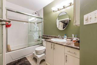 Photo 9: 301 7840 MOFFATT Road in Richmond: Brighouse South Condo for sale : MLS®# R2131216
