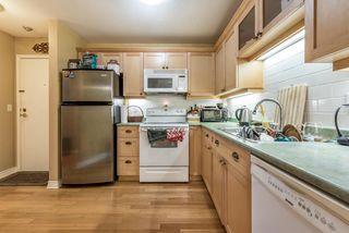 Photo 5: 301 7840 MOFFATT Road in Richmond: Brighouse South Condo for sale : MLS®# R2131216