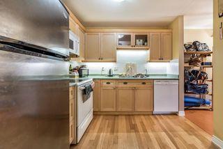 Photo 6: 301 7840 MOFFATT Road in Richmond: Brighouse South Condo for sale : MLS®# R2131216