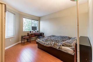 Photo 8: 301 7840 MOFFATT Road in Richmond: Brighouse South Condo for sale : MLS®# R2131216