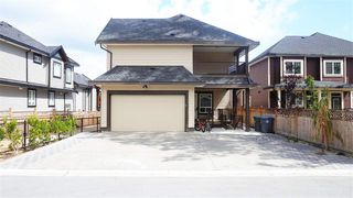 Photo 19: 6333 128A Street in Surrey: Panorama Ridge House for sale : MLS®# R2141263