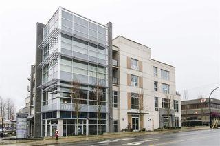 """Photo 20: 408 317 BEWICKE Avenue in North Vancouver: Hamilton Condo for sale in """"Seven Hundred"""" : MLS®# R2148389"""