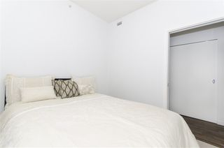 """Photo 11: 408 317 BEWICKE Avenue in North Vancouver: Hamilton Condo for sale in """"Seven Hundred"""" : MLS®# R2148389"""