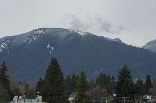 """Photo 17: 408 317 BEWICKE Avenue in North Vancouver: Hamilton Condo for sale in """"Seven Hundred"""" : MLS®# R2148389"""
