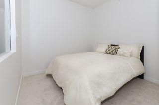 """Photo 10: 408 317 BEWICKE Avenue in North Vancouver: Hamilton Condo for sale in """"Seven Hundred"""" : MLS®# R2148389"""