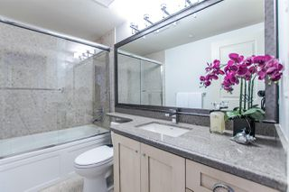 Photo 11: 2388 MACDONALD Street in Vancouver: Kitsilano Multifamily for sale (Vancouver West)  : MLS®# R2157304