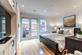 Photo 9: 2388 MACDONALD Street in Vancouver: Kitsilano Multifamily for sale (Vancouver West)  : MLS®# R2157304