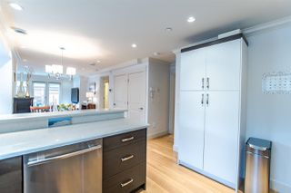Photo 7: 2388 MACDONALD Street in Vancouver: Kitsilano Multifamily for sale (Vancouver West)  : MLS®# R2157304