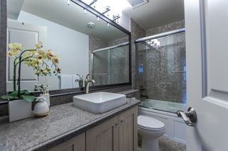 Photo 14: 2388 MACDONALD Street in Vancouver: Kitsilano Multifamily for sale (Vancouver West)  : MLS®# R2157304