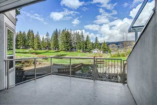 Photo 18: 3267 PLATEAU Boulevard in Coquitlam: Westwood Plateau House for sale : MLS®# R2157487